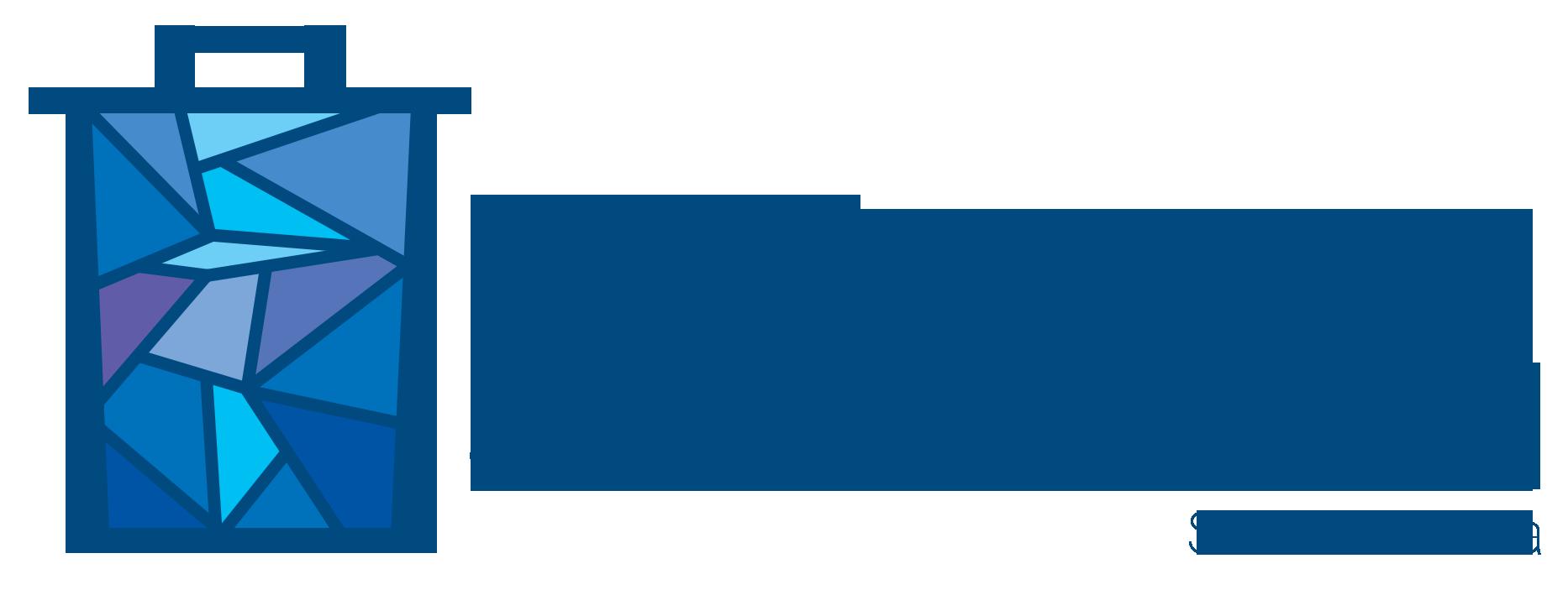 junk removal santa monica